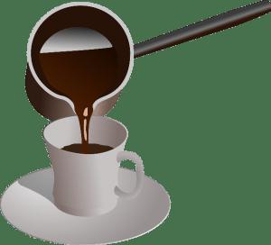 coffee-157458_1280