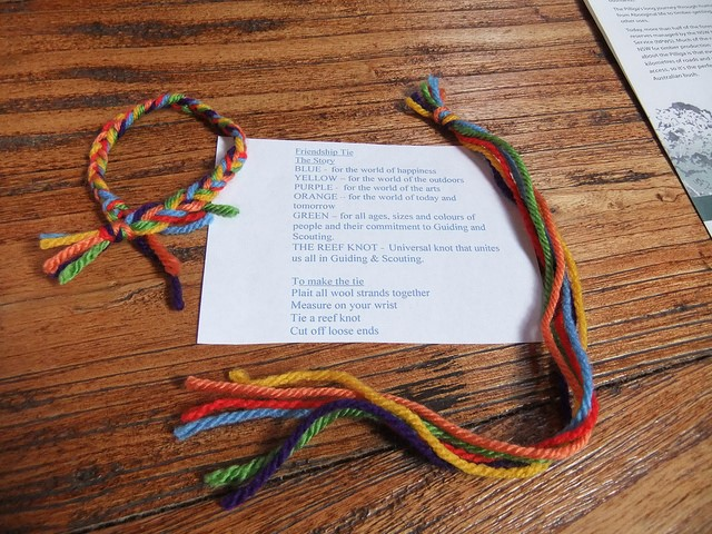 easy friendship bracelet instructions fun activities for