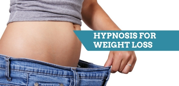 Does Hypnosis Help for Weight Loss