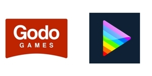 Godo Games Coloring Toon