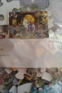 puzzle-picture