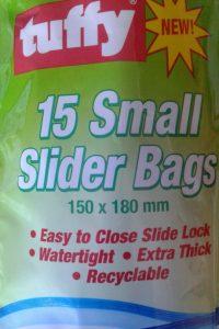 tuffy-slider-bags