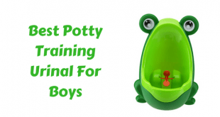 Best potty Training Urinal Boys