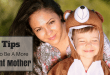 5 Tips on How to Be a More Patient Mother