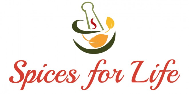 Spices for Life - Wholesale spices