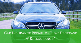 Best Car Insurance in South Africa