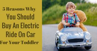 12v kids electric cars