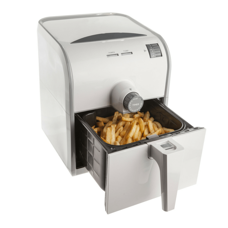 Air fryer benefits 10 reasons why you want to buy an air Modern home air fryer