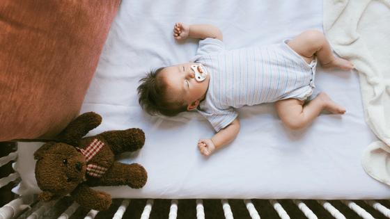 Choose best baby mattress