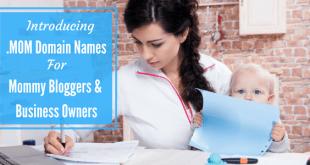 dot com domain names