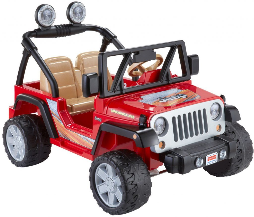 12v electric ride on car for boys