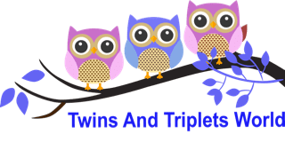 Twins and Triplets World