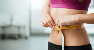 5 Interesting weight loss facts