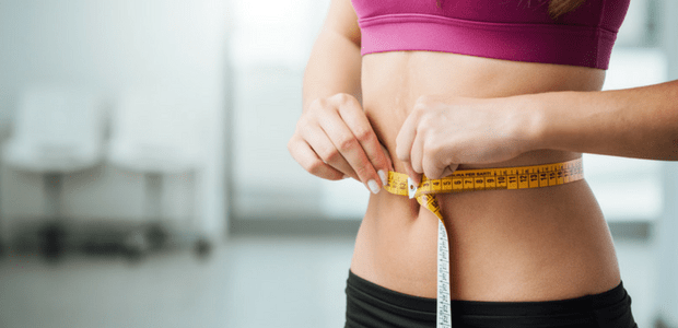 5 Interesting Things No One Has Told You About Weight Loss