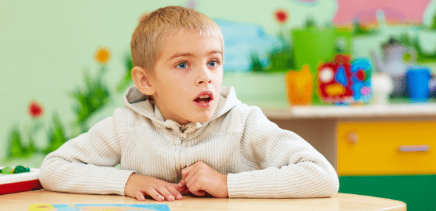 5 Parenting tips for children with autism