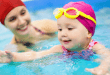 How to Help Kids Overcome Fear of the Water