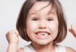 How Much Does The Tooth Fairy Give? PLUS Giveaway!