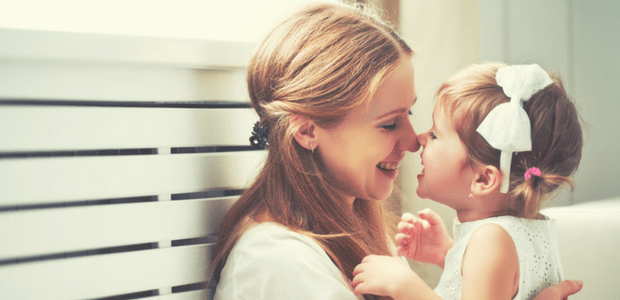 How to childproof your hvac system
