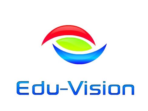 Edu-vision