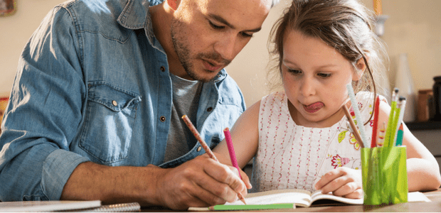 Raising Lifelong Learners: 8 Family Habits to Develop