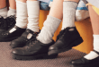 6 Tips from Buccaneer Kids for Choosing School Shoes