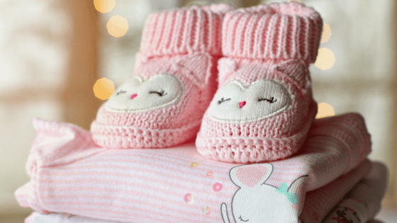 Baby Gifts For Expecting Mothers : Baby shower gifts for expecting mothers kaboutjie