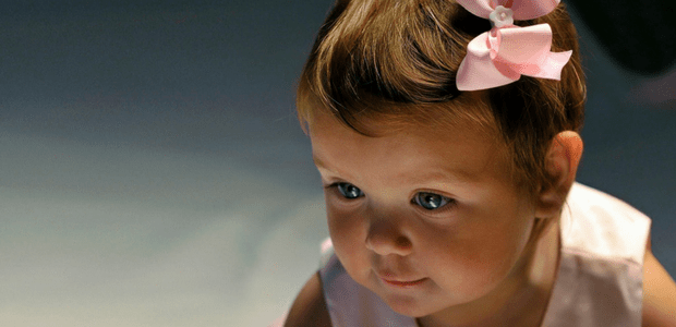 Top 15+ Baby Girls Names Meaningful in Multiple Languages