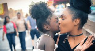 5-essential-ways-to-keep-your-children-safe