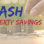 Stash Liberty savings app