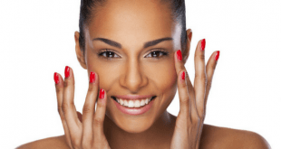 Skin Care Tips More Awake