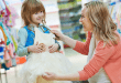 How Coupons Influence Parents' Shopping Decisions