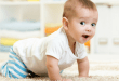 4 Simple Tips – How To Get Baby To Crawl
