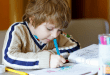 10 Reasons Why Coloring Pages Are Vital For Your Child's Healthy Development