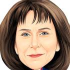 Carol Bell