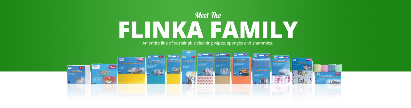 Flinka Family