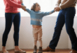 What Parents Need To Know Legally When Separating With Children
