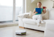 Will A Robot Vacuum Cleaner Make Your Life Easier?