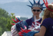 Best Places To Look For Fourth of July Shirts and Outfits For Families