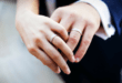 6 Tips For Choosing Your Wedding Rings