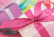 16 Cheap Baby Shower Gift Ideas