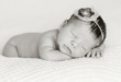 8 Tips For Taking Epic Photos Of Your Newborn Baby