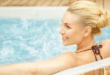 5 Critical Mistakes Swim Spa Owners Make