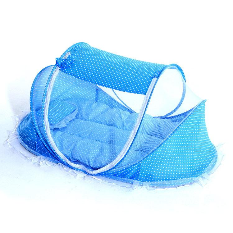Toddler Sleeping tent