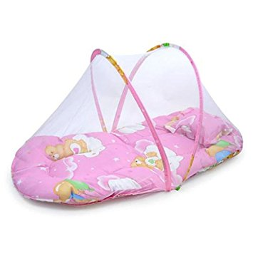 Small Baby Sleeping Tent