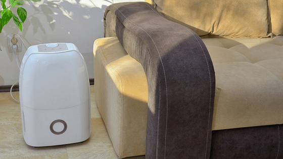 sofa humidifier