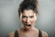 5 Tips for Ditching The Mom Anger