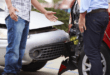 Involved in a Car Accident Without Insurance? Follow These 5 Crucial Steps