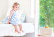 Mattress Guide: How to Choose the Right Mattress for a Toddler