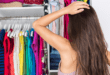 8 Tips for Organizing Your Closet
