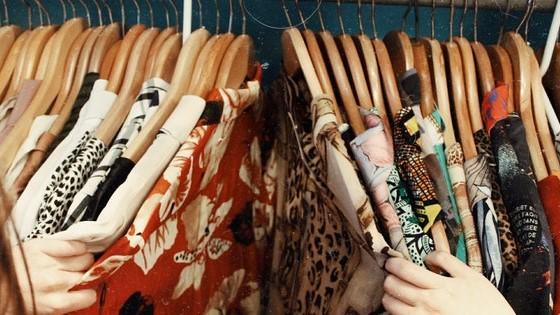 closet making company